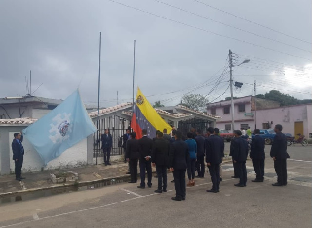 Asesinan a jefe de investigaciones del Cicpc en Apure