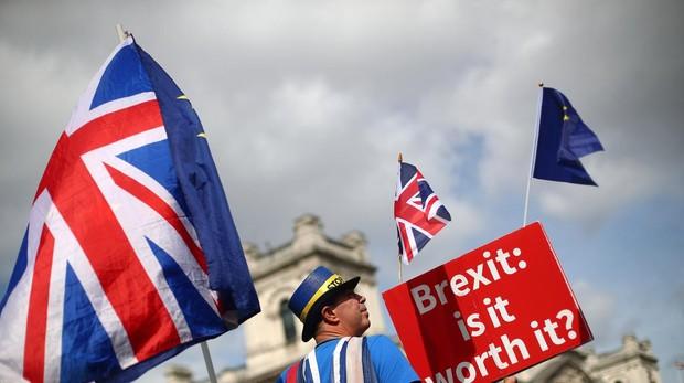 Aterrizar el Brexit
