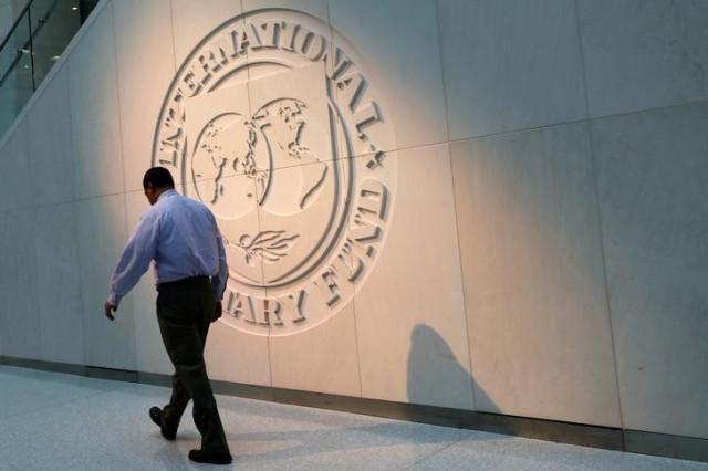 El FMI prevé un deterioro aún mayor de la situación económica en Venezuela