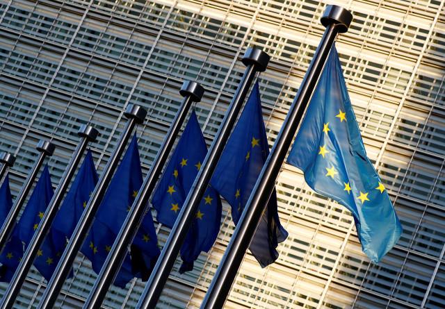 UE dice que la muerte de Acosta Arévalo no puede pasar desapercibida (Comunicado)