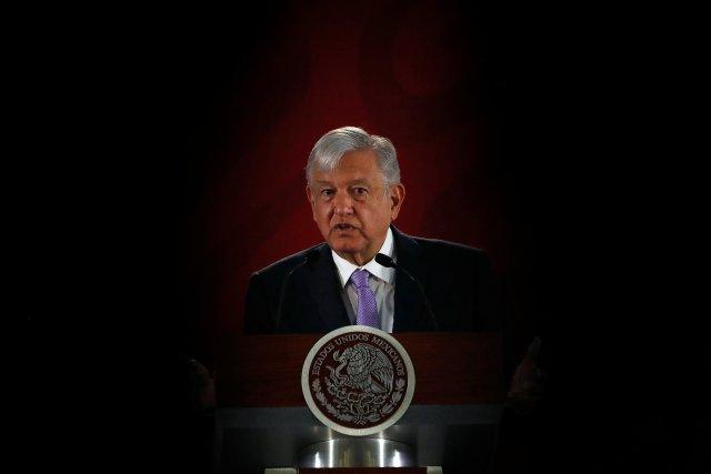 México expresa su preocupación por la muerte del C/C Acosta Arévalo (Comunicado)