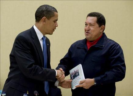 Resultado de imagen para Fotos del periodista Jackson Diehl, sub-director de la página Editorial de The Washington Post