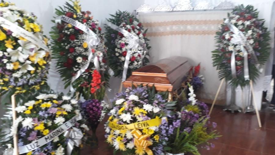 Cuatro sujetos mataron a puñaladas a un joven de Estelí para robarle sus pertenencias – El Nuevo Diario