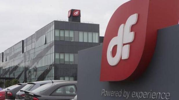Empleados de Duro Felguera creen que su traslado de Madrid a Gijón es un ERE encubierto