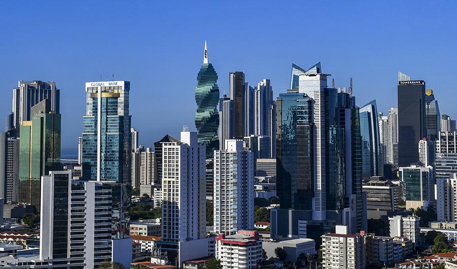 Juan Carlos Varela concluye presidencia con baja popularidad en Panamá – El Nuevo Diario