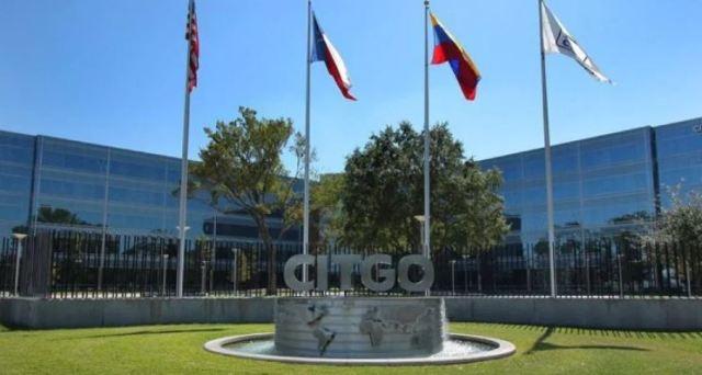 Juez de EEUU ratifica nombramiento de directores de Citgo