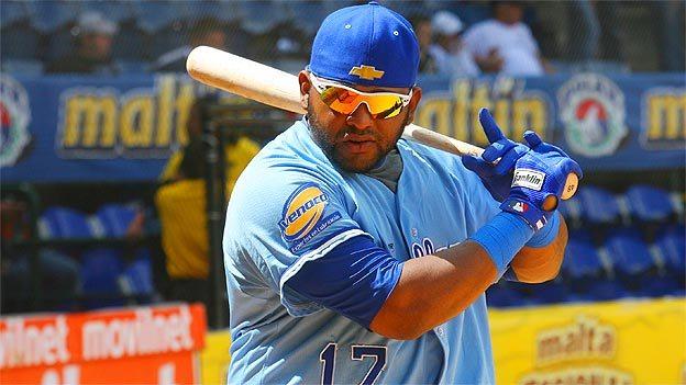 MLB podría impedir que peloteros de su liga jueguen en Venezuela