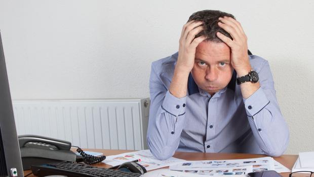 ¿Qué pueden hacer las empresas para evitar el síndrome postvacacional de sus trabajadores?