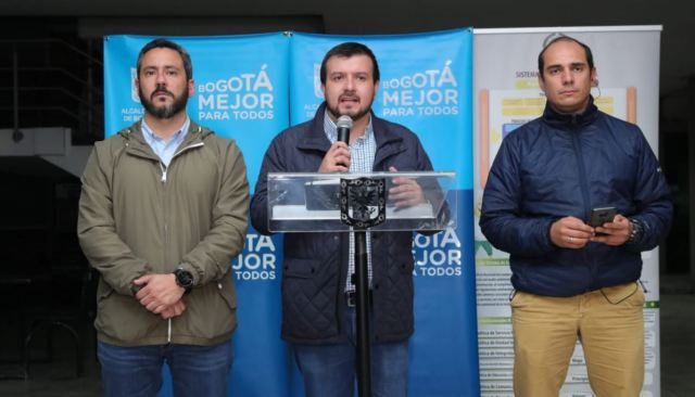 Alcaldía de Bogotá anunció medidas y excepciones a aplicar durante el toque de queda