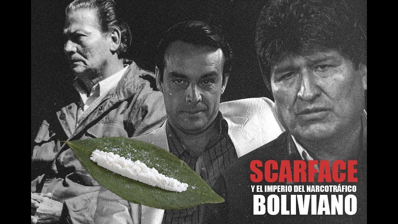 Evo se declarada genocida y hace llamado a sus partidarios a matar a todo el que lo adverse – EL IMPERIO DEL NARCOTRÁFICO BOLIVIANO – YouTube