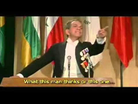 El Nuevo Presidente de Venezuela habla en la ONU – YouTube