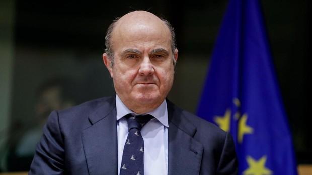 Los bancos devolverán antes de tiempo al BCE 146.810 millones de euros en liquidez