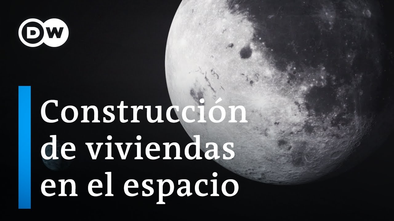 Misión a la Luna | DW Documental – YouTube