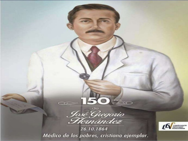 ARQUIDIÓCESIS DE VALENCIA  SEMINARIO MAYOR ARQUIDIOCESANO  NUESTRA SEÑORA DEL SOCORRO  UNIVERSIDAD PONTIFICIA JAVERIANA DE...