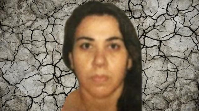 """""""La Jefa"""", quién es la narco de Los Zetas en México que entregó al cabecilla de su célula"""